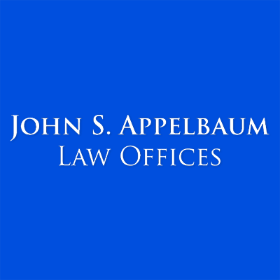 John S. Appelbaum Law Offices - Arnold, MO - Attorneys