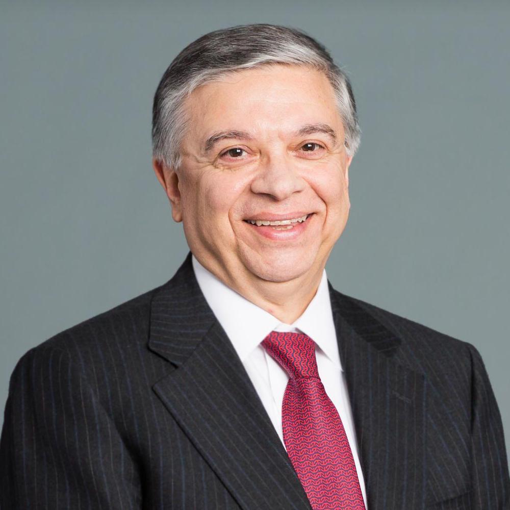 Luciano Del Guzzo, MD
