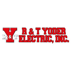 R & T Yoder Electric, Inc