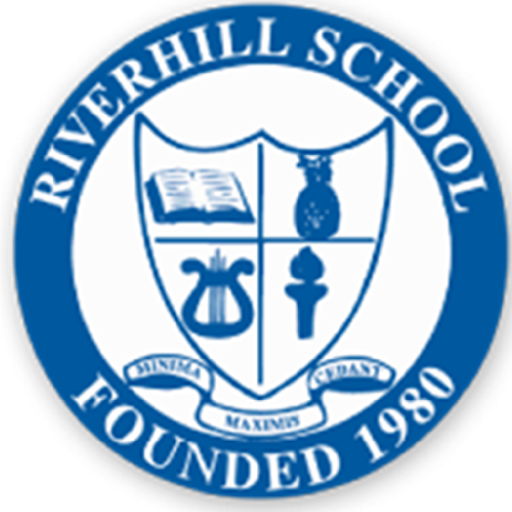 Riverhill School - Florence, AL - Colleges & Universities