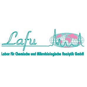 Bild zu LAFU - Labor f. Chemische u. Mikrobiologische Analytik GmbH in Delmenhorst