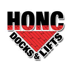 Honc Docks & Lifts
