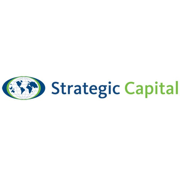 Strategic Capital Corporation