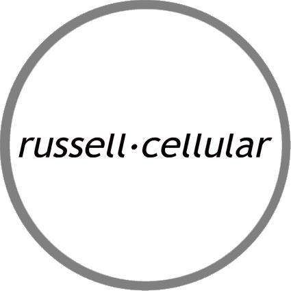 Verizon Authorized Retailer - Russell Cellular - West Point, MS - Cellular Services