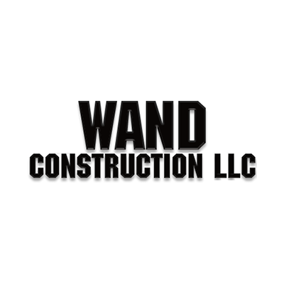 Wand Construction LLC - Lincoln City, OR 97367 - (541)921-4034 | ShowMeLocal.com