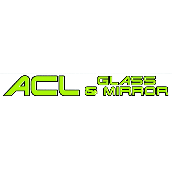 ACL Glass & Mirror