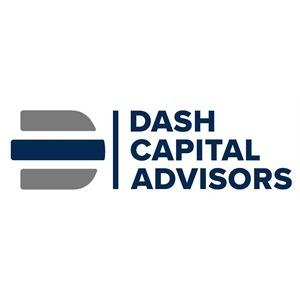 Dash Capital Advisors