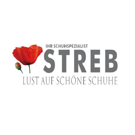 Schuh Streb - Freystadt