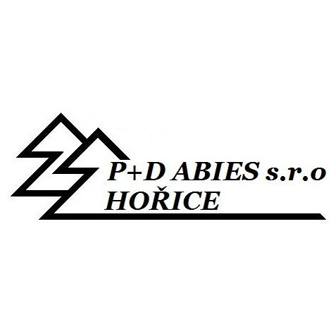 P + D ABIES, s.r.o.