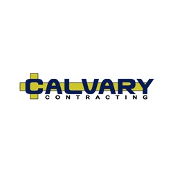 Calvary Contracting - Tipp City, OH - General Contractors