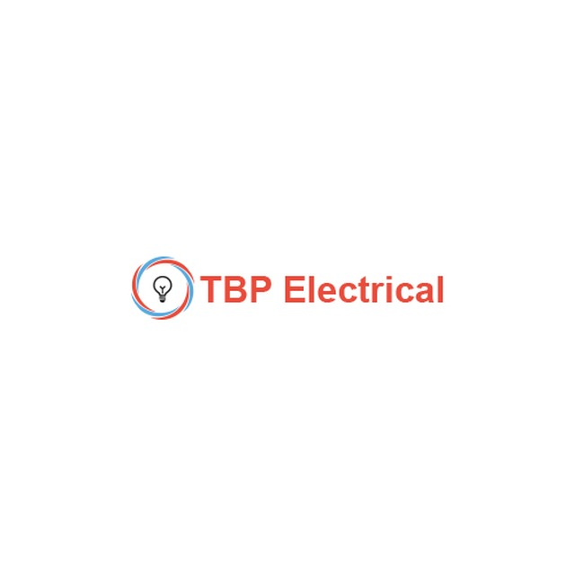 TBP Electrical - Banbury, Oxfordshire OX17 1RT - 07936 385928 | ShowMeLocal.com