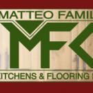 Matteo Family Kitchens Inc.