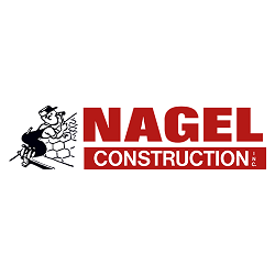 Nagel Construction Inc Boone Iowa Ia Localdatabase Com