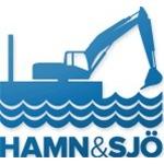 Hamn & Sjö Väst AB