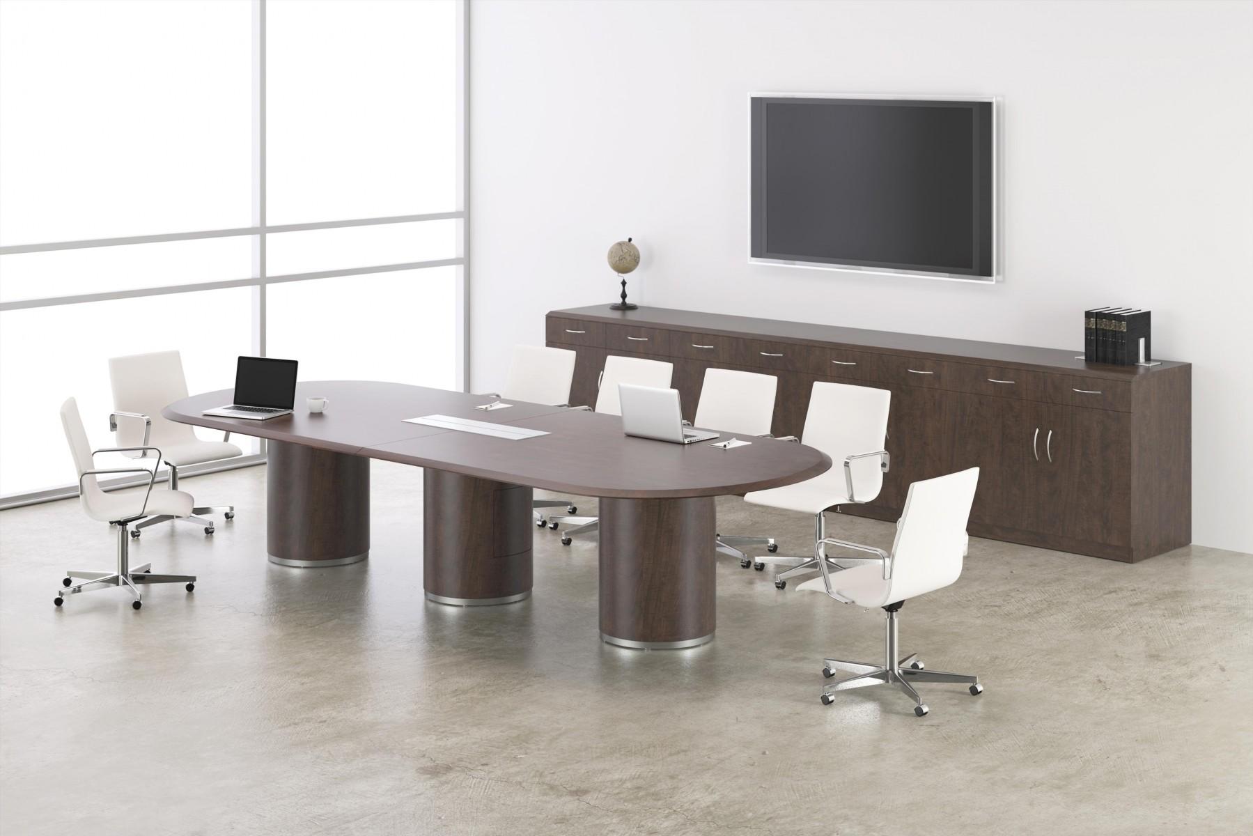 Logical Office Furniture Cubicles Austin Austin Texas