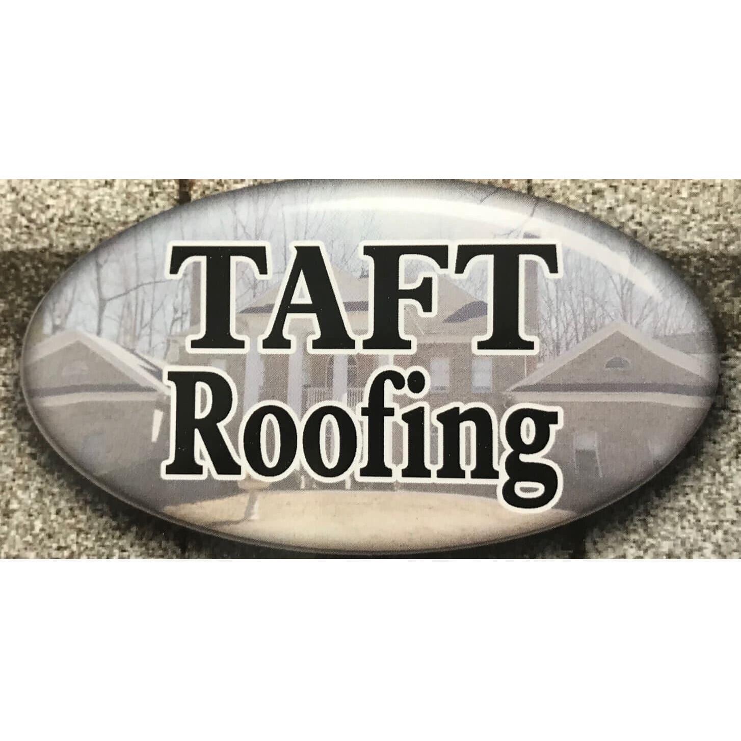 Taft Roofing