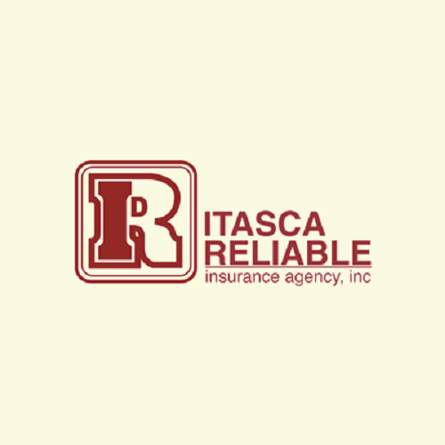 Itasca Reliable Insurance - Grand Rapids, MN - Insurance Agents