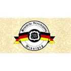 German Society of Winnipeg