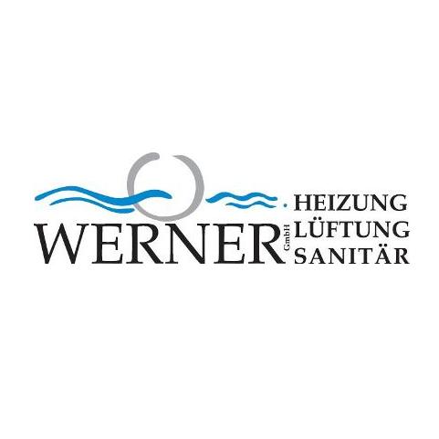 Bild zu Werner Heizung Lüftung Sanitär GmbH in Neumarkt in der Oberpfalz