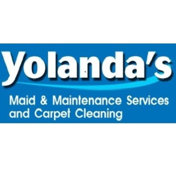 Yolanda's Maid and Carpet Cleaning