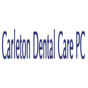Carleton Dental Care