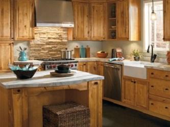 Corridor Kitchens Bath Design North Liberty Iowa