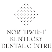 Northwest Kentucky Dental Centre