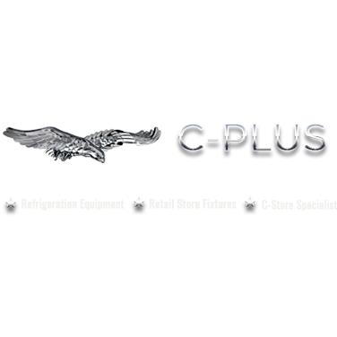 C-Plus Refrigeration and Retail Fixtures - Blair, NE 68008 - (402)533-1175 | ShowMeLocal.com