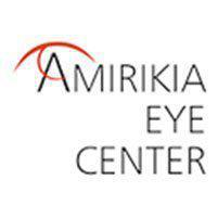 Amirikia Eye Center