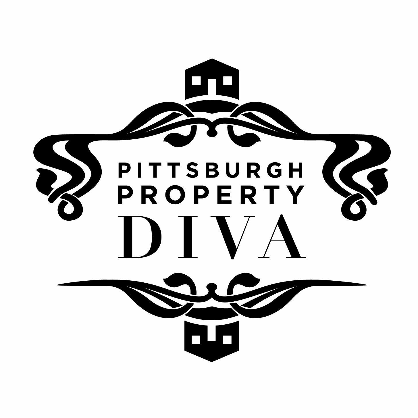 Pittsburgh Property Diva