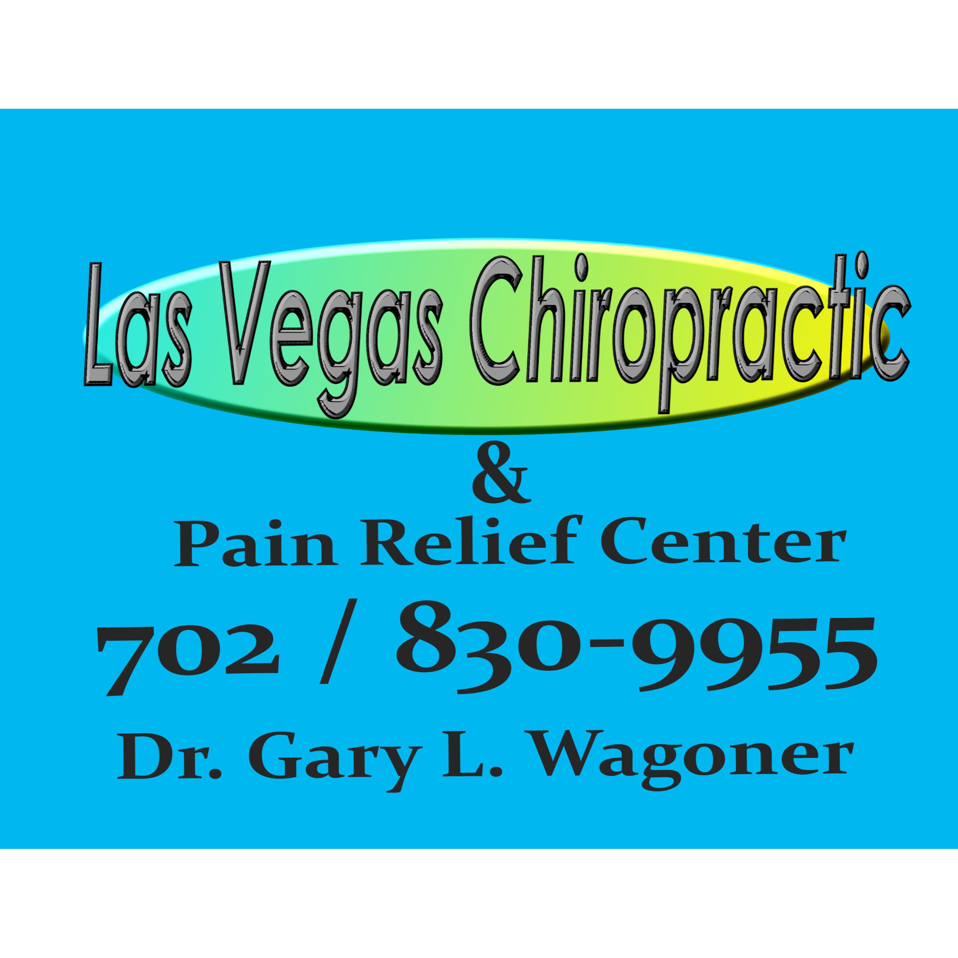 Pain Institute Las Vegas Body Heart