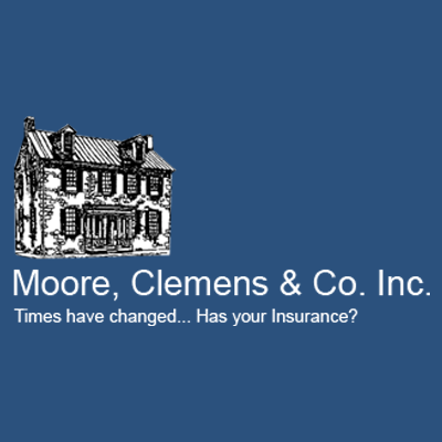 Moore Clemens and Co. Inc