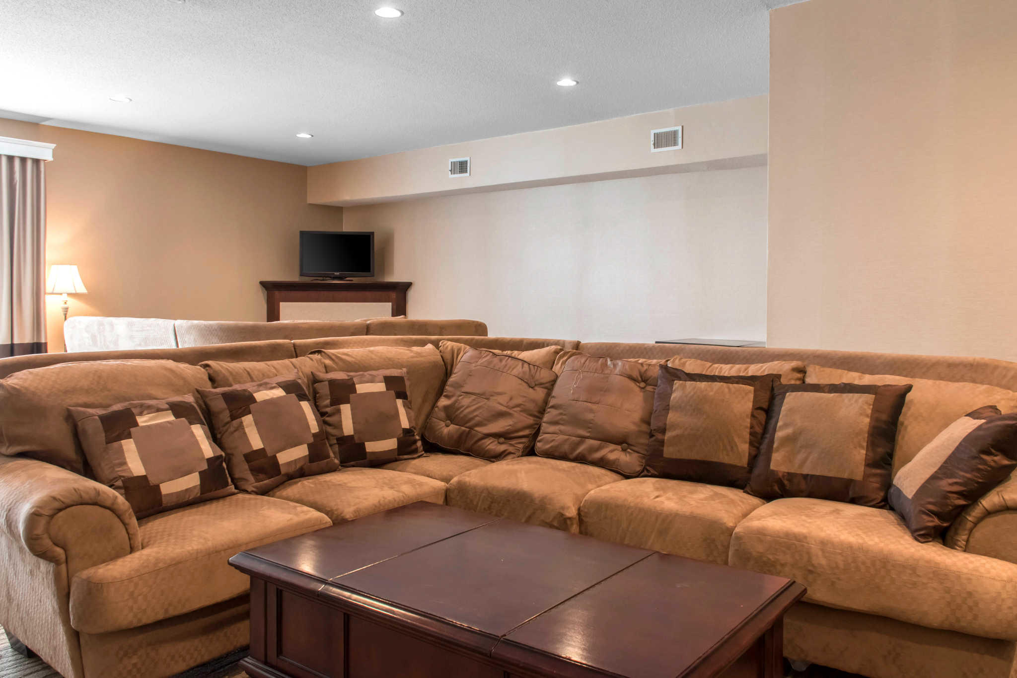 Rooms For Rent Near Media Pa