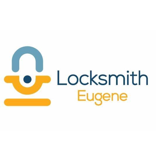 Locksmith Eugene