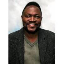 Johnson Adeyanju, MD