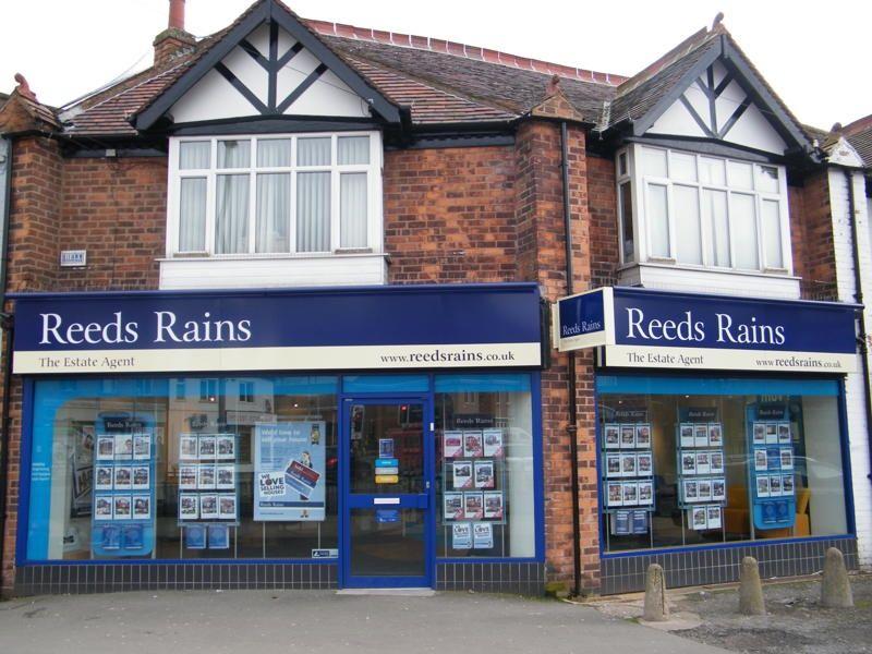 Reeds Rains Estate Agents Yardley
