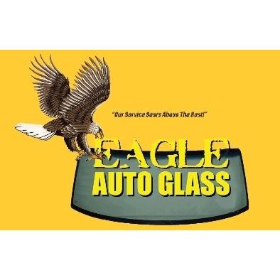 Eagle Auto Glass