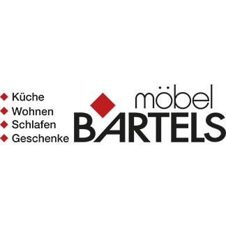 Möbel Und Einrichtungshaus Bartels Gmbh In Versmold