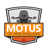 Motus of New England - Gardner, MA 01440 - (978)895-1195 | ShowMeLocal.com