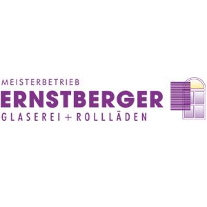 Bild zu Ernstberger Glaserei, Fenster- & Rollladenbau in Birkenfeld in Württemberg