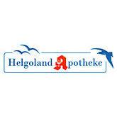 Bild zu Helgoland-Apotheke in Reinbek im familia in Reinbek
