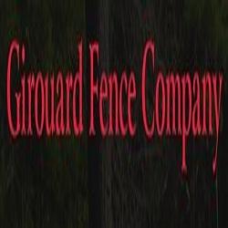 Girouard Fence Co
