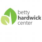 Betty Hardwick Center