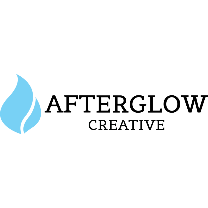 Afterglow Creative
