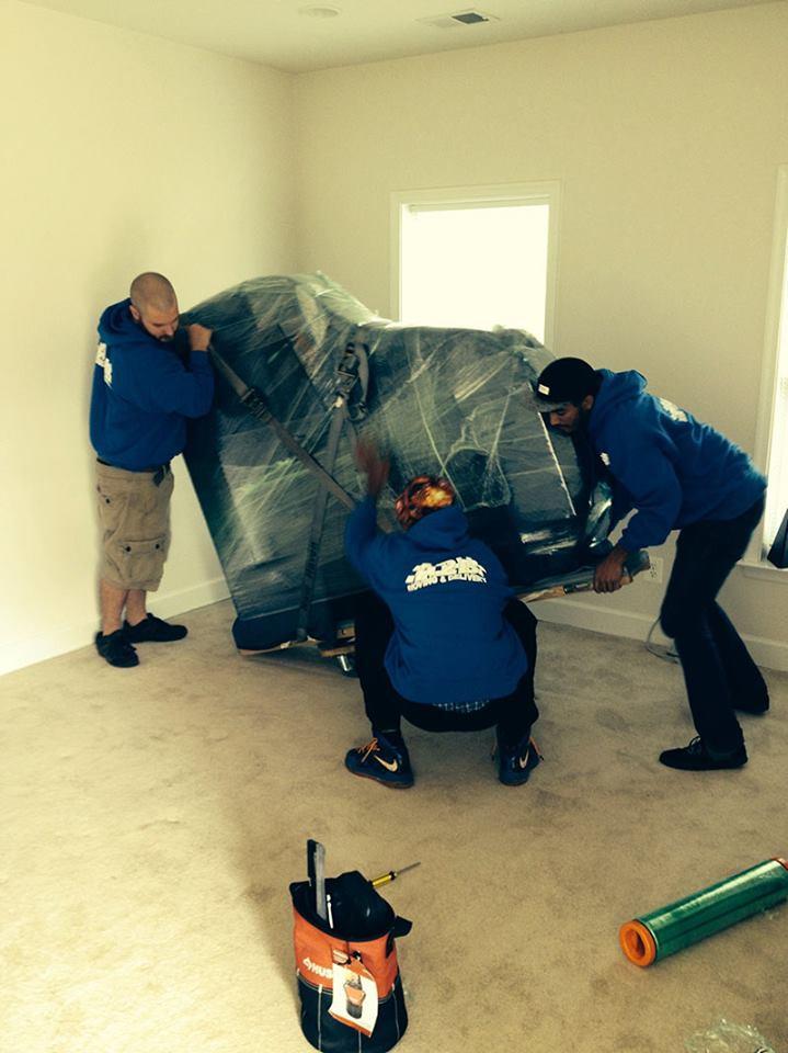 Moving Storage Paxton Autos Post