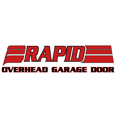 Rapid Overhead Garage Door