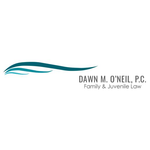 Dawn M. O'Neil, PC - Thorton, CO - Attorneys