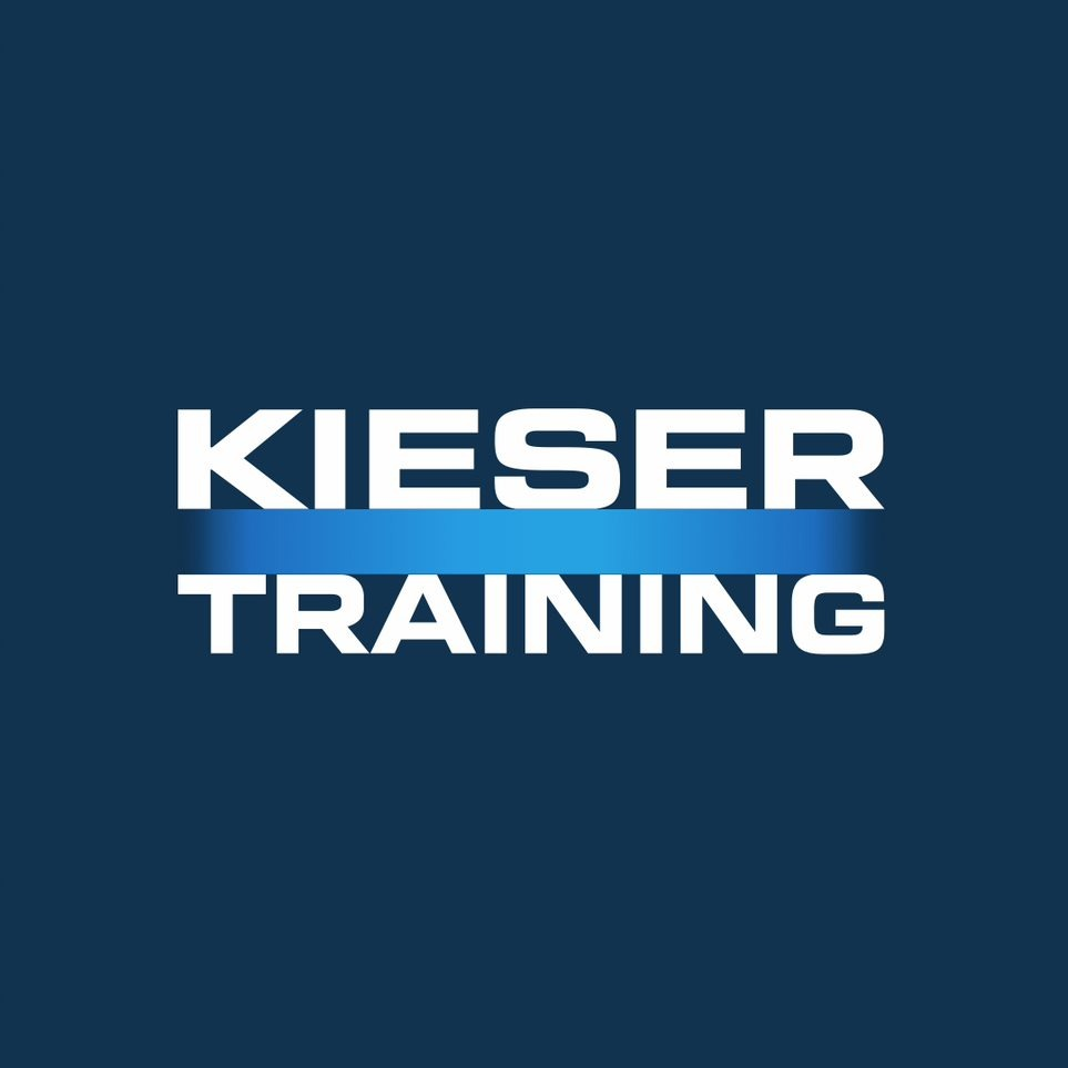 Bild zu Kieser Training Bonn in Bonn