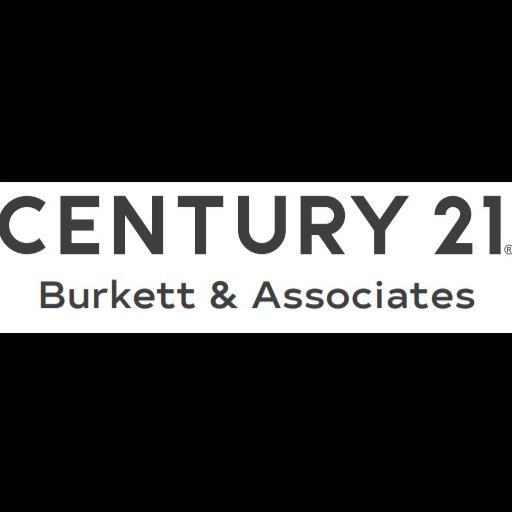 CENTURY 21 Burkett & Associates