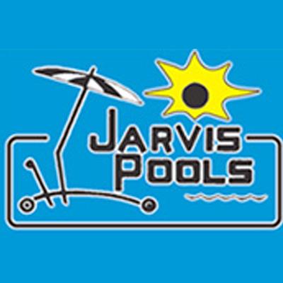 Jarvis Pools